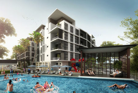 72-Residences-Pool-side-thumbnail-449x379