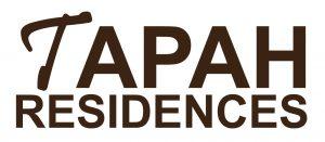 Tapah Residences