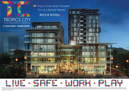 Tropics-City-Sales-Kit-07-410x290