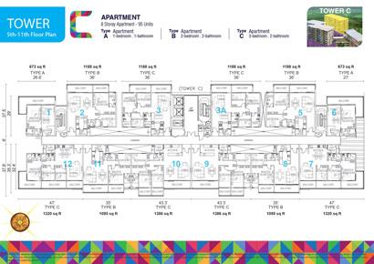 Tropics-City-Sales-Kit-Tower-C(1)-410x290