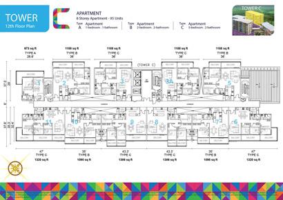 Tropics-City-Sales-Kit-Tower-C(2)-410x290