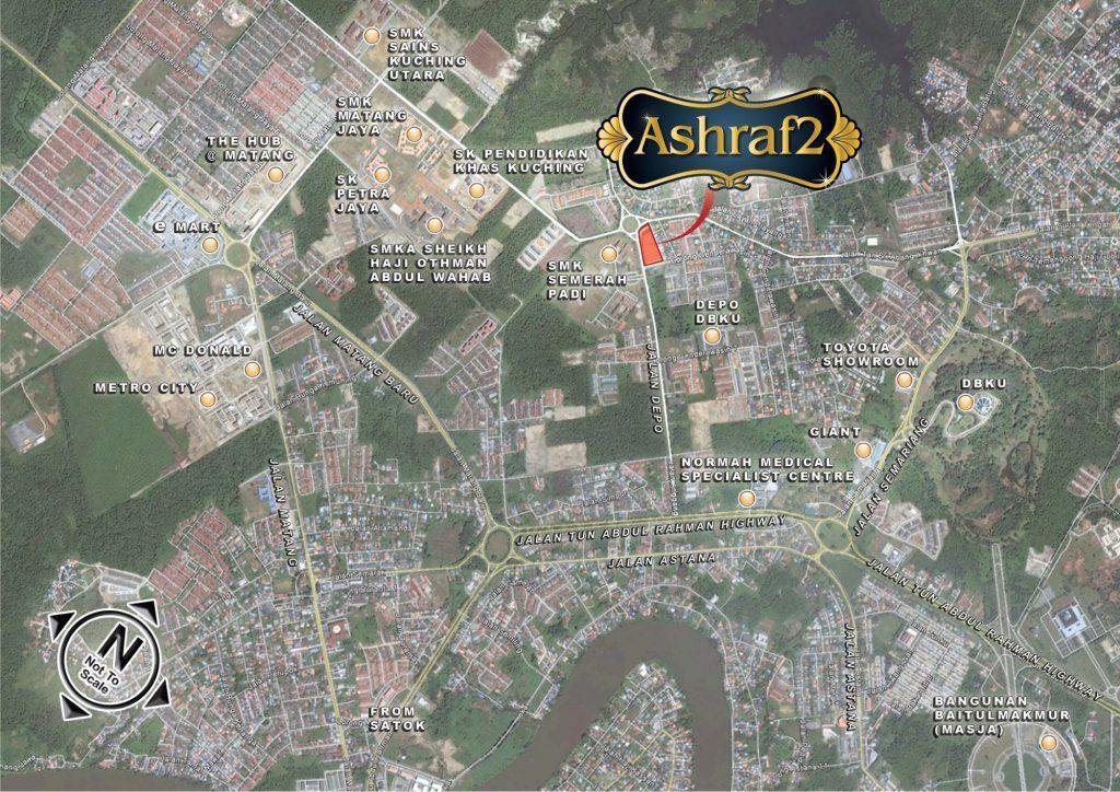 Ashraf2 catalog