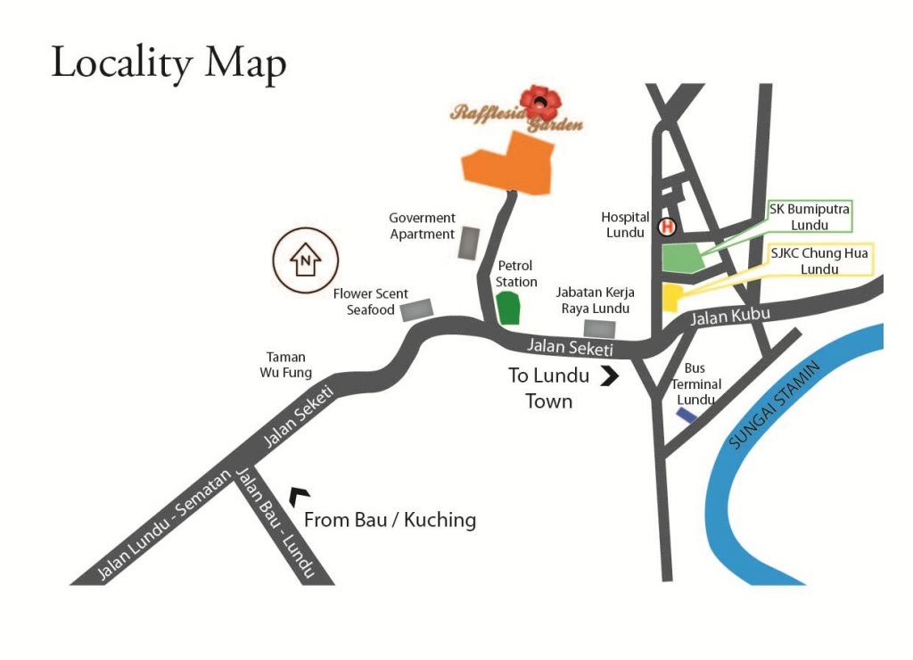 Locality Map-01