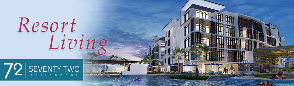 Resort-Living_72_1024x300