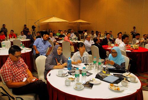 Regal_Durian-Festival-Workshop_Image-3