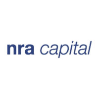 NRA Research Report – 4Q17 Results Update