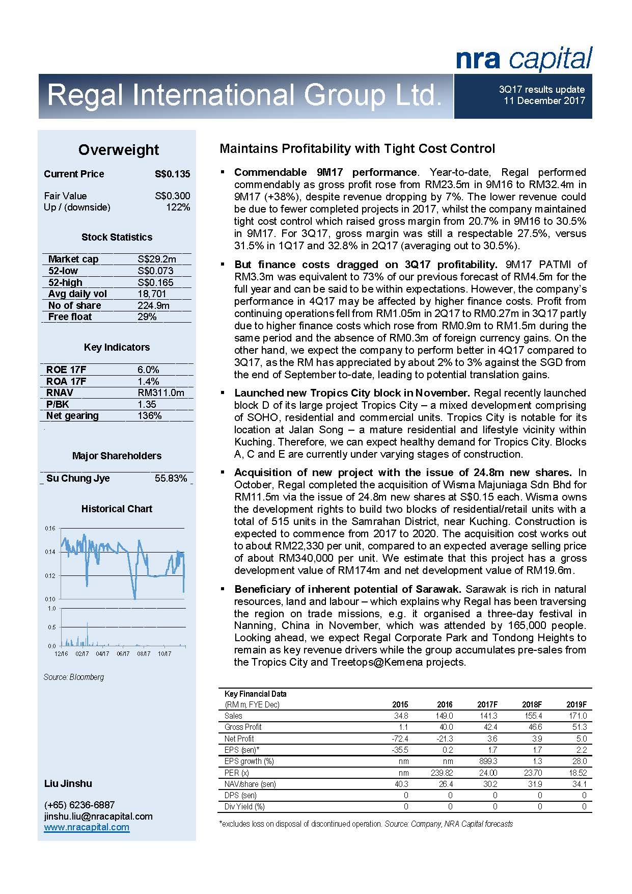 Research Report 11 Dec 2017