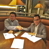 Regal Lands Signed MOU with UniMap Holdings to Explore Campus Development Projects in Perlis