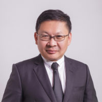Regal's CEO Dominic Su Appointed as SHEDA State Council Advisor