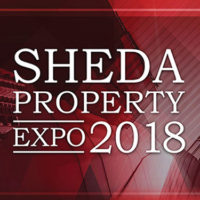 Regal's Property Projects Widely Received at SHEDA Property Expo 2018